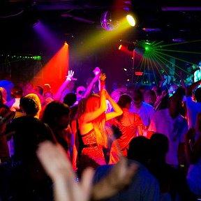 Ночной клуб лила работа на выходные в клуб москва