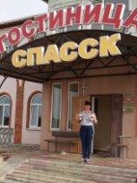 Этот фильм взорвал вес интернет русские