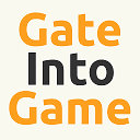 Gate Into Game