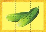 разрезные картинки овощи и фрукты вот обе ведущие