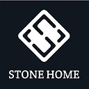 Stonehome