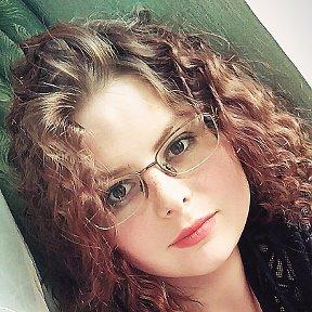 Саша александрова девушка модель воспитательной работы для 5 класса