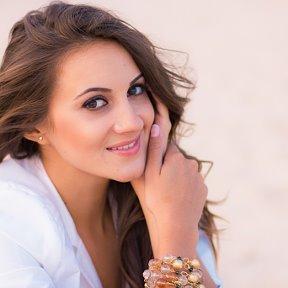 Марина григоренко куда устроиться на работу девушке без опыта