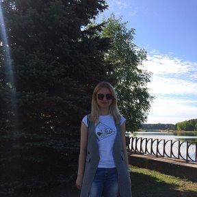 Ольга борисенко гавяз фото