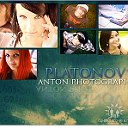 Platonov Anton photography