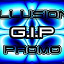 GLOBAL ILLUSION PROMO