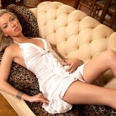 Анастасия гулимова голая