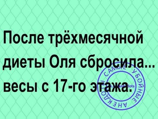 i?r=AzEPZsRbOZEKgBhR0XGMT1Rk3--XdMnjFcnsmSCxFL0xoqaKTM5SRkZCeTgDn6uOyic