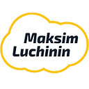 Luchinin Group LLC