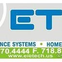 Electronic Technology Solution | 1.347.370.4444