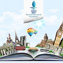 ★SAFE WAY ★TRAVEL & EDUCATIONAL consultancy