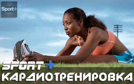 57 кроссфит тренировок без тренажеров