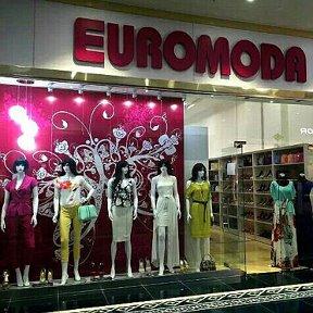 Магазин с женской одеждой и нижним бельем адаптер для массажера купить