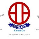 Shito-Ryu Karate-Do