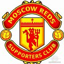 Moscow Reds