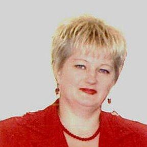 Людмила потапенко работа в барнаул