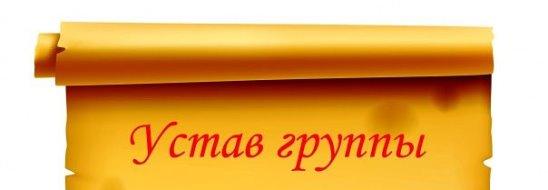 как предоставить слово гостям на юбилее в стихотворной форме