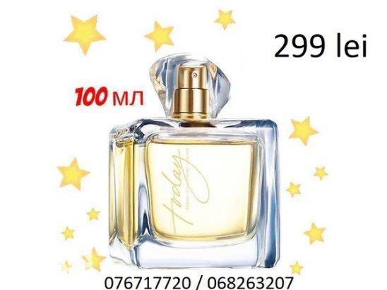 Parfum Avon La Reducere Okru