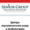Senior Group Russia