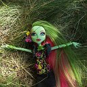 Monster High ♥♥♥