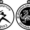 shindokan karate-do