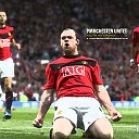 :..>MANCHESTER  UNITED<..: