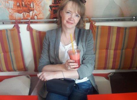 Елена ткаченко киев веб девушка модель без раздевания