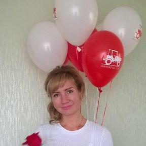 Наталья дорохова работа в поворино
