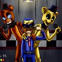 пони убийцы,kripipasta, Five Nights at Freddys.