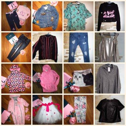 46c52798817ed0 Modniy Portal брендовий одяг для діток. Дівчатка давно для Вас не робила  ОБНОВКИ))) і ось... сьогодні ( четвер) зустрічайте 😘