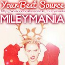 MILEYMANIA I MILEY CYRUS OFFICIAL GROUP