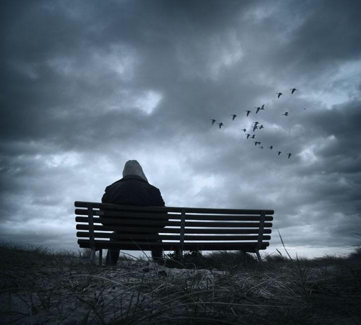 Картинки с надписями одиноко в душе, лет школе