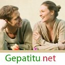 Gepatitu.net