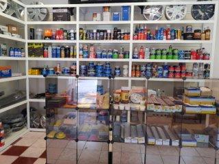 Ассортимент табачных изделий в магазине купить белорусские сигареты в спб