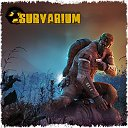 Official SURVARIUM