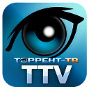 TORRENT-TV-PLAYER