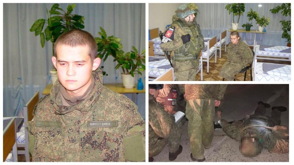 Открытка, картинки 8 месяцев службы в армии