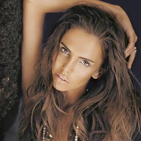 Светлана гаврилюк девушка модель для веб студии
