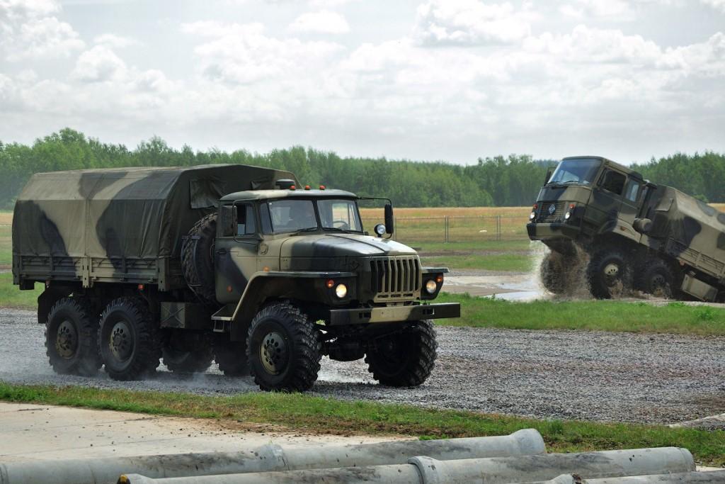Фото день военного автомобилиста, поздравительная открытка новый
