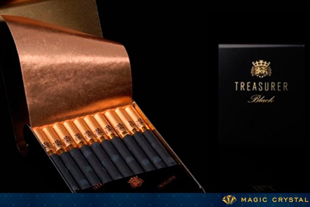 Сигареты трежерер купить опт сигареты в омске