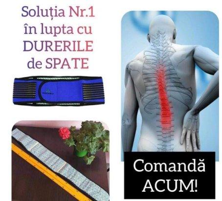 slăbiciune constantă și dureri articulare