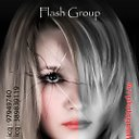 flash group
