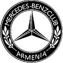 Mercedes Club Armenia