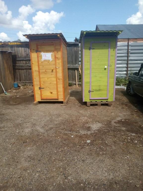 Дачные туалеты,мангалы,заборы,хоз.пристройки, строительство бань,дачных домиков....и многое другое .89521577003