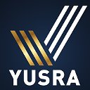 Yusra Global