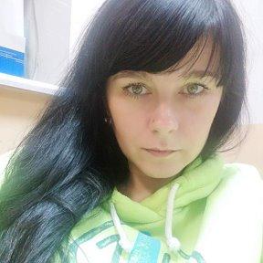 Марина доронина ирина химич