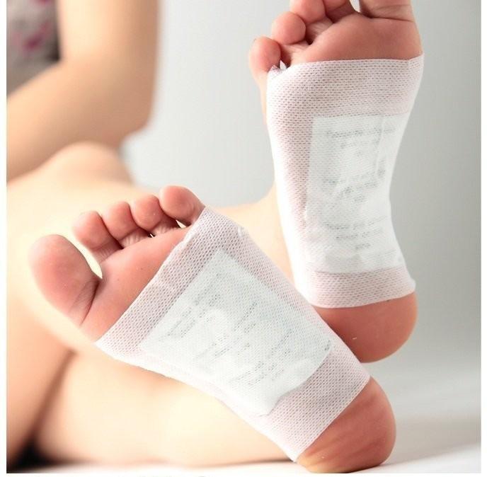 bandaj pe picioare în varicoză