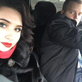 Виктория кожевникова заработать моделью онлайн в чернушка