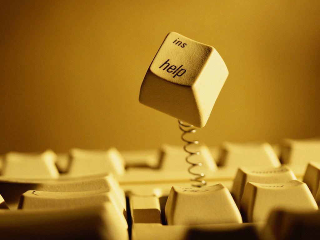 stați în siguranță în timp ce se întâlnesc online