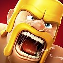 ◄-ClasH oF ClanS-►